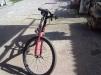 Продаю велосипед маленькая