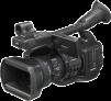Продаю видеокамеру Sony EX1R маленькая