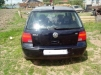 Продаю VW GOLF-4 маленькая