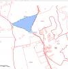 Продаю земельный пай Выгоничи или в Жирятинском районе маленькая