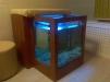 """Продаются аквариумы для Фиш-спа (Фиш-спа комплекс для ног """"под ключ"""") маленькая"""