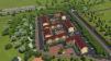 Продаются квартиры в Вологде маленькая