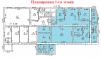 Продаются нежилые помещения 175,2 кв.м. в Кашире маленькая