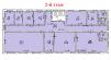 Продаются офисные помещения 279 кв.м. в Кашире маленькая
