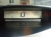 Продажа авто Citroen C4 маленькая