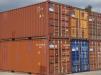 Продажа б/у контейнеров маленькая