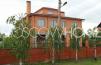 Продажа дома Ивановка, 395 кв.м маленькая