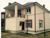 Продажа дома Ростов-на-Дону, Камышеваха, 171 кв.м маленькая