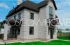 Продажа дома Лешково, 450 кв.м маленькая