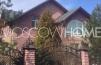 Продажа дома Немчиновка, 200 кв.м маленькая