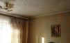 Продажа комнаты Иркутск, Красноказачья, , 12 кв.м маленькая