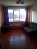 Продажа комнаты Иркутск, Ленинградская, , 18 кв.м маленькая