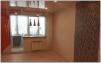 Продажа комнаты Иркутск, Маршала Конева, , 17 кв.м маленькая