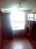 Продажа комнаты Иркутск, Пушкина, , 27 кв.м маленькая