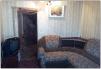 Продажа комнаты Иркутск, Рябикова, , 18 кв.м маленькая