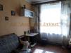 Продажа комнаты Иркутск, Шпачека, , 15 кв.м маленькая