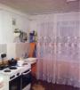 Продажа комнаты Иркутск, Сибирских Партизан, , 12 кв.м маленькая
