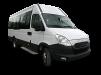 Продажа комтранспорта Iveco Daily Авто и ПТС в наличии маленькая
