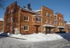 Продажа квартиры Красково п, 184 кв.м маленькая