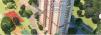 Продажа квартиры п. Березки, Новая, 1, 41 кв.м маленькая