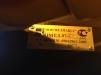 Продажа манипулятора омтл-97с велмаш маленькая