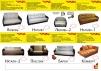 Продажа мягкой мебели по ценам производителя маленькая