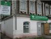 Продажа нежилого помещения, 200.8 кв. м маленькая