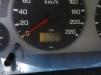 Продажа Nissan Primera 1998г маленькая