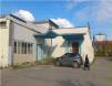 Продажа отдельно стоящего здания, 802.9 кв. м маленькая