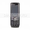 Продажа телефона на 3 симки VERTU V5800 маленькая