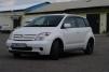 Продажа Тойота Ист в Красноярске маленькая
