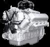 Продажа запасных частей  на двигатель в Ольховском районе маленькая