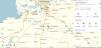 Продажа земельного участка Батайск, новобатайск маленькая