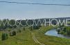 Продажа земельного участка Лешково маленькая