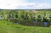 Продажа земельного участка Павловская Слобода маленькая