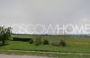 Продажа земельного участка Покровское маленькая