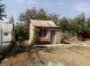 Продажа земельного участка Севастополь, СТ Медик маленькая