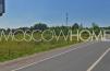 Продажа земельного участка Солослово маленькая