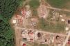 Продажа земельного участка Званка, Центральная маленькая