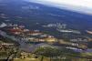Продажа земли у Рыбинского водохранилища маленькая