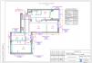 Проектирование и монтаж отопительных систем маленькая