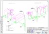 Проектирование и монтаж систем водоснабжения и канализации маленькая