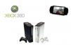 Профессиональное обслуживание консолей xbox 360, psp  и ps 3 в Ростове на Дону маленькая