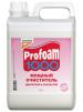 Profoam 1000 - мощный очиститель, 4 л маленькая