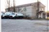Производственная база в  Минеральные воды маленькая