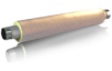 Производство и поставка трубы в ппм изоляции маленькая