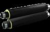 Производство и поставка трубы в ППУ изоляции маленькая