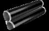 Производство и поставка трубы в вус изоляции маленькая