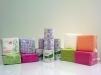 Производство и продажа салфеток и туалетной бумаги маленькая