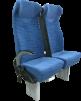 Производство сидений для автобусов и микроавтобусов,комплектующие маленькая